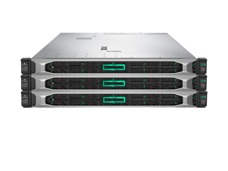 HPE-rhCloud-Private